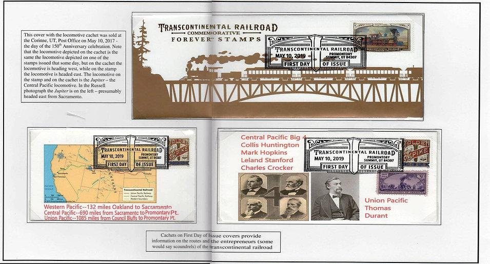 TCRR p.10-11.jpg
