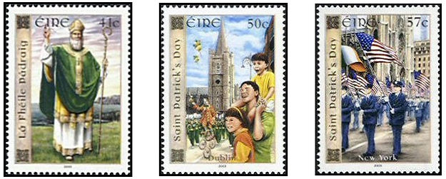 Ireland 8.jpg
