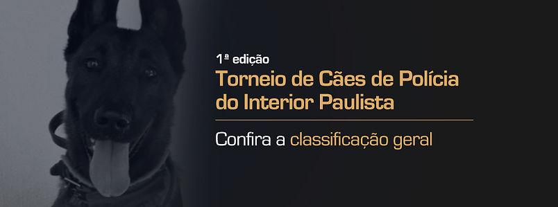 Banner-Torneio-Classificação-Geral.jpg