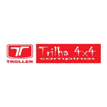 01---logo-Trilha-4x4.jpg
