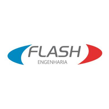 Flash Engenharia.jpg
