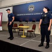 II-Encontro-do-Interior-de-Guardas-Munic