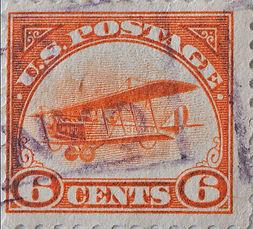 DSC_4852-1.JPG