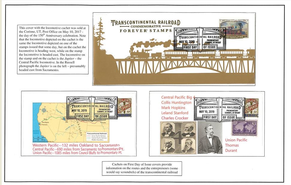 Frame #10-11.jpg