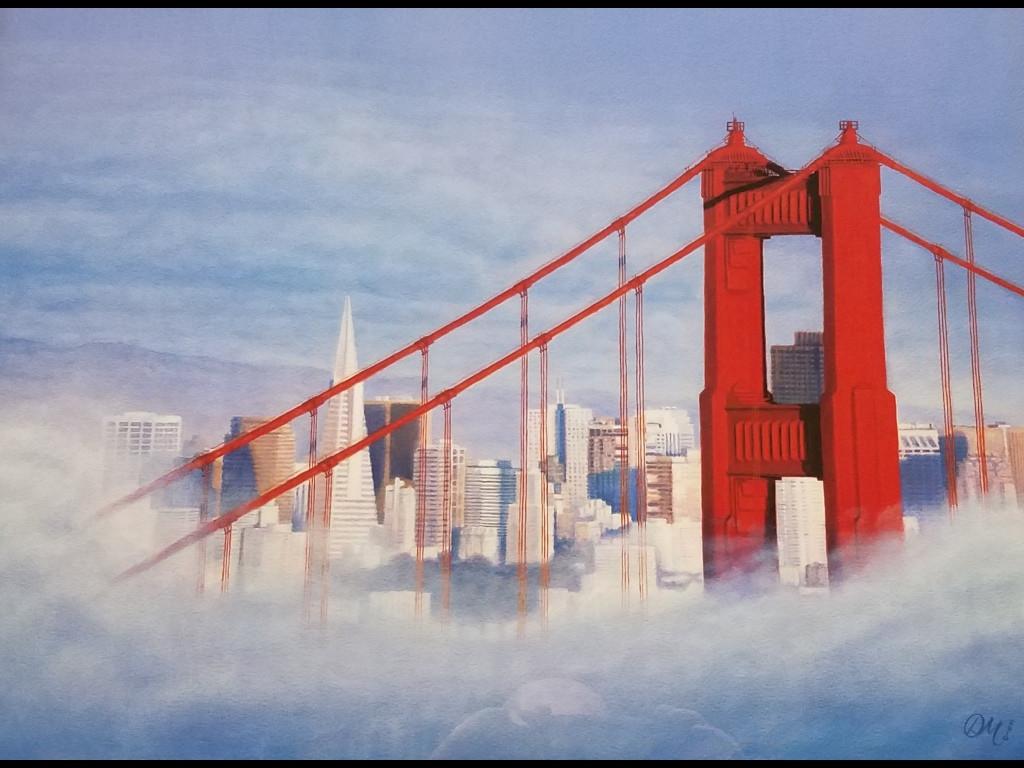 Foggy  bridge.jpg