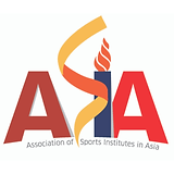 logo-association-of-sports-institutes-in
