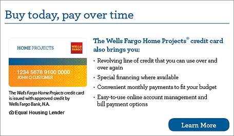 Wells Fargo Financing 1.png