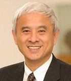 Prof Frank Fu.jpg