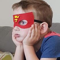 Bryce superman.jpg