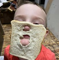 Bryce bread.jpg
