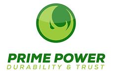 PRIME POWER.bmp