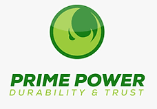 PRIME POWER.bmp