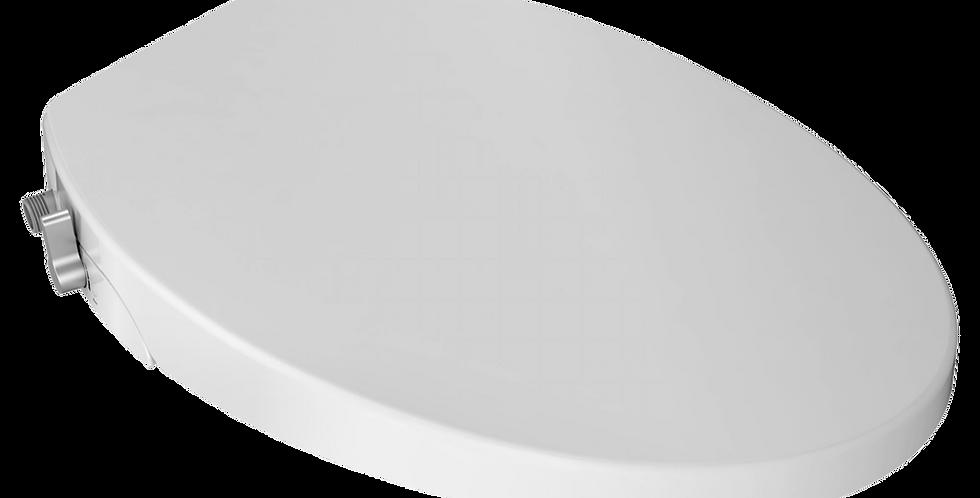 AMERICAN STANDARD AQUAWASH ELONGATED BIDET SEAT