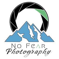 Web-Logo (1).png