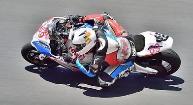 Kyalami Motorsport Festival.jpg