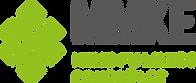 MMKE-logo.png