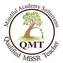 badge-QMT-solterreno400.jpg