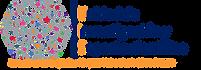 Logo_09Ene2019.png