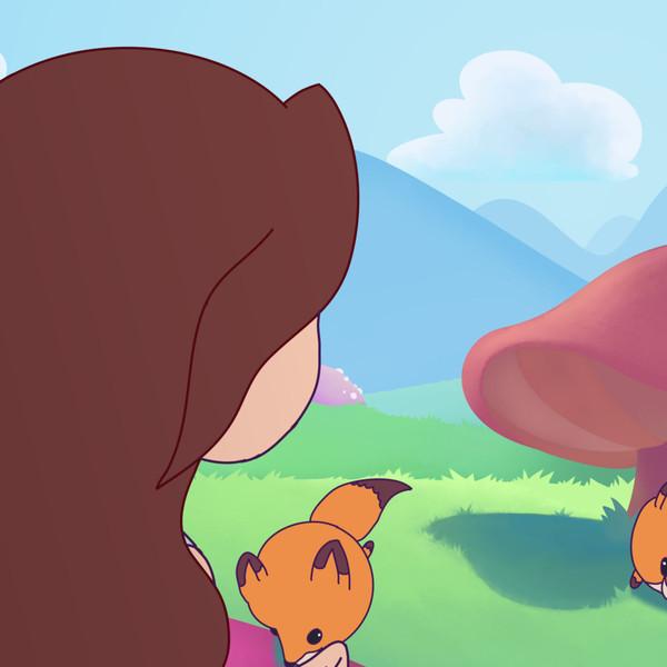 Key Animation