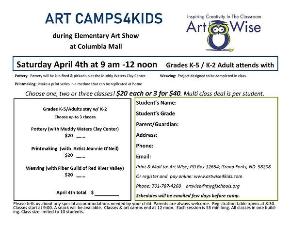 Art Camp ArtShow registration form.jpg