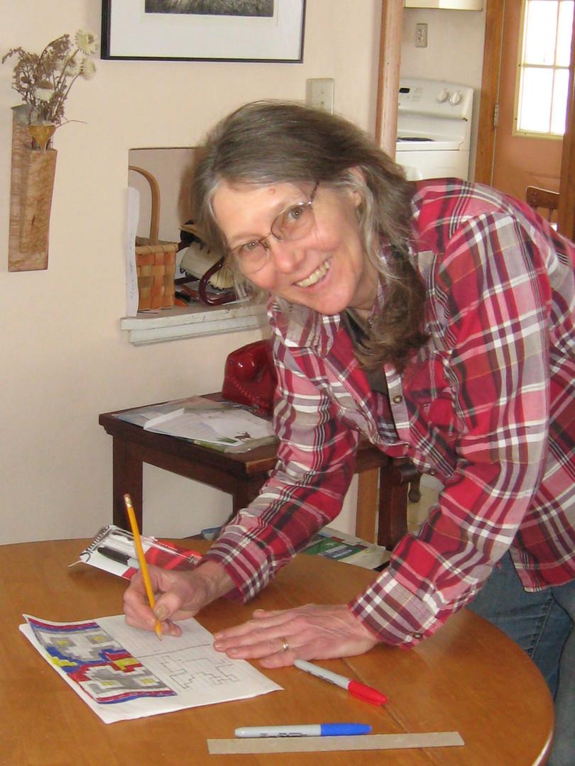 Jeannie O'Neil