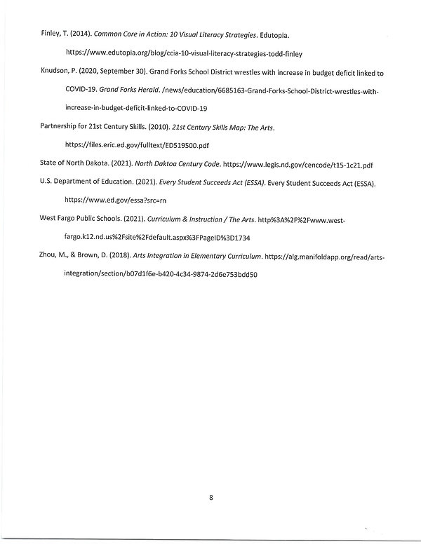 9th Page.jpg