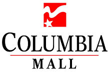 Columbia MallCM_logo color vertical.jpg
