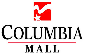 Columbia MallCM_logo color vertical.jpg