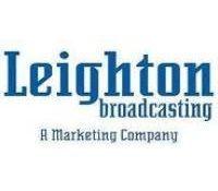 Leighton Broadcasting.jpg