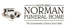 NormanFuneral.jpg