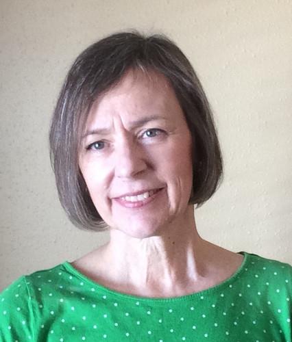 Mary Kulas