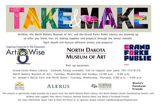November Take n Make-1.jpg