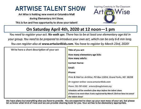 Talent Show registration form.jpg