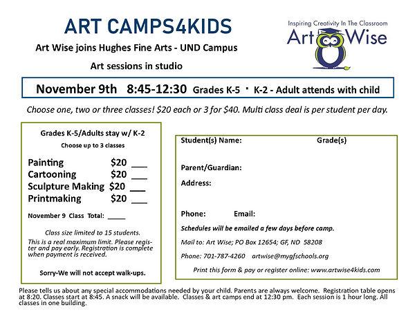 Art Camp registration form2_edited.jpg