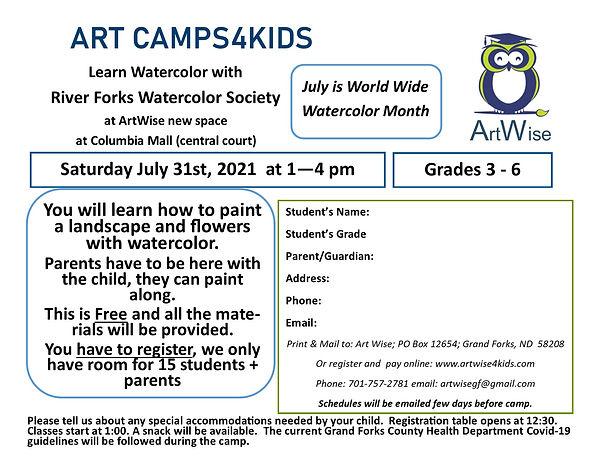 Art Camp  registration form Mall.jpg