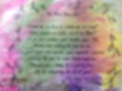 Charlotte Poem.jpg