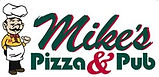 Mike's Pizza.jpg