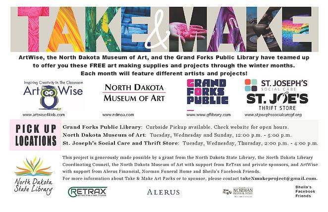 March Take n Make_Page_1.jpg