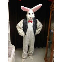 Bunny #11