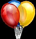 balloon guelph