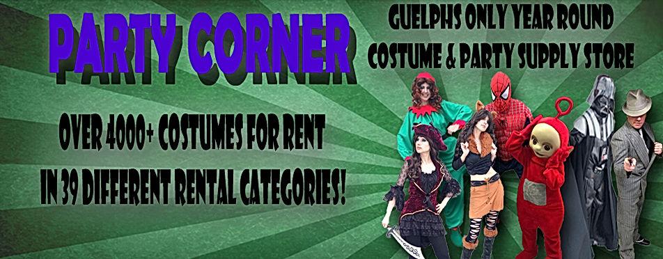 Rental costumes_edited-1.jpg