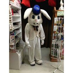 Bunny #13
