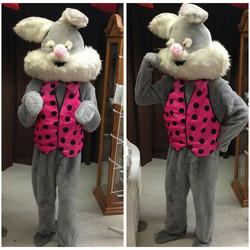 Bunny #9