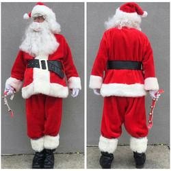 Santa 15