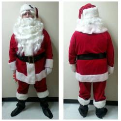 Santa 12