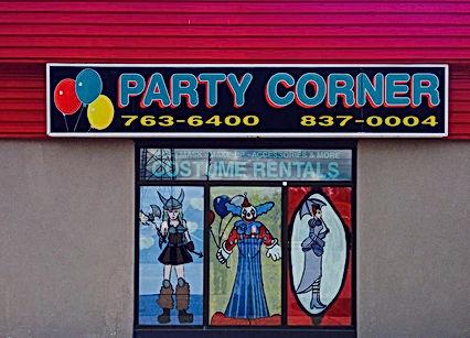 costume shop rentals makeup wigs theatre cosplay
