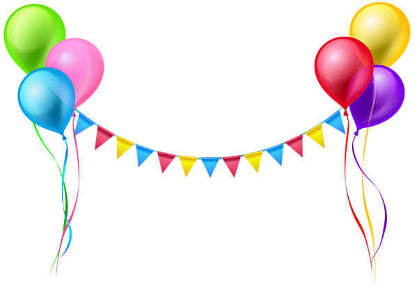 kisspng-airplane-balloon-clip-art-happy-