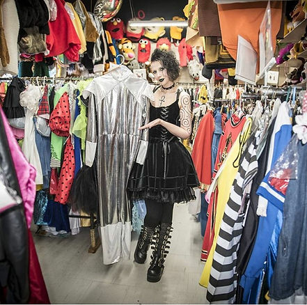 Missy Costume Shop.jpg