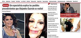 Alfonso Masse vs Aljandra Guzma.jpg