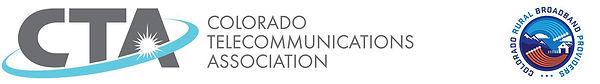 Colorado Telecommunications Assocation - Colorado Rural Broadband Providers